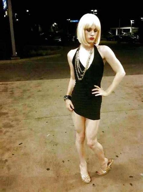 femboy club the place for feminine boys photo 102 best crossdresser images on pinterest