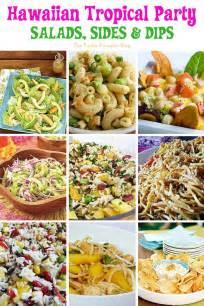 25 best ideas about hawaiian luau food on pinterest luau party foods luau food and luau snacks
