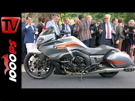 Motorrad A2 Dauer by Video 2015 Honda Ctx700n Test A2 48ps Einsteiger