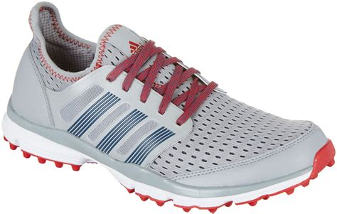 adidas mens climacool golf shoes ebay