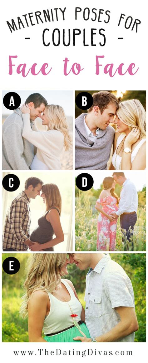 50 stunning maternity photo shoot ideas from the dating divas