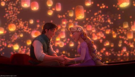 flying boat cartoon movie tangled tangled movie cartoon wallpaper for pc cartoons