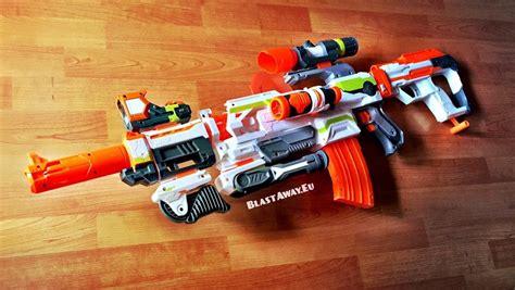 nerf car 100 nerf car nerf u0027s newest blasters shoot foam