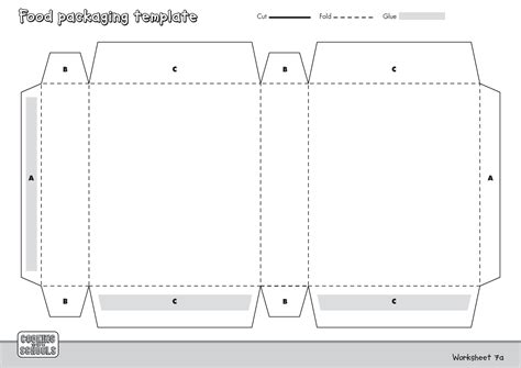 package templates packaging templates search packaging templates