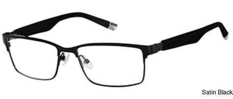 buy harley davidson hd0472 frame prescription eyeglasses