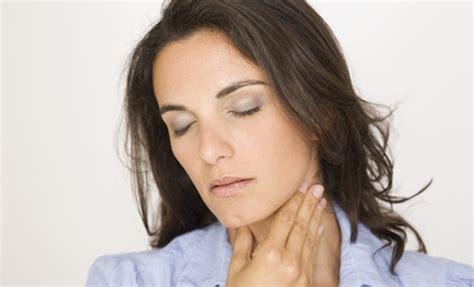 innere unruhe hashimoto hashimoto symptome lymphknotenschwellung konewsch
