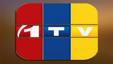 afghan channel amc afghan live channel afghani channels tolo tv tolo 1tv afghanistan live afghan tv channels
