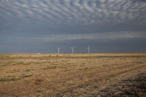 Lubbock County Search File Lubbock County Wind Turbines 2011 Jpg Wikimedia Commons