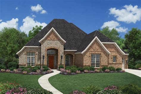 houses for sale in colleyville tx colleyville homes for sale homes for sale in colleyville tx homegain