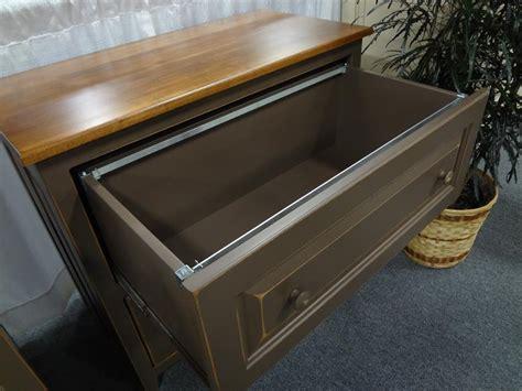 lateral file cabinets that look like furniture filing cabinet racks file shelves open shelf file