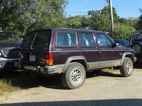 jeep cargurus 1984 jeep overview cargurus