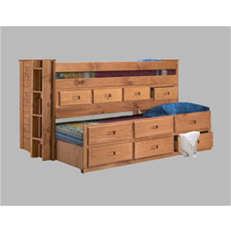 full size junior loft bed junior loft beds twin or full size junior loft bed 3 pc