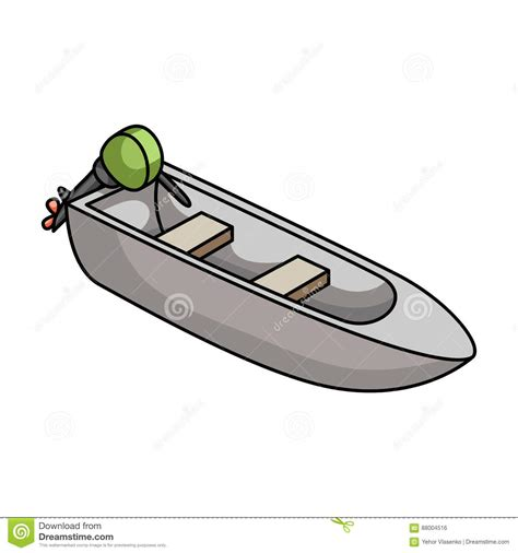 small metal boat small metal boat with motor for fishing boat for river or