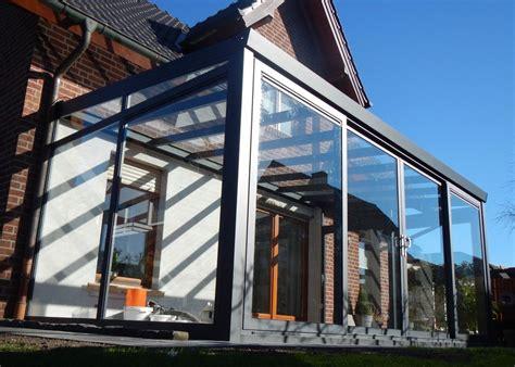 verande alluminio e vetro veranda in alluminio e vetro veranda con serramento