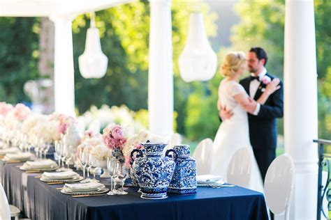 Wedding Concept Photography by Chic Interiors Inspired Wedding By Wedding Concepts And