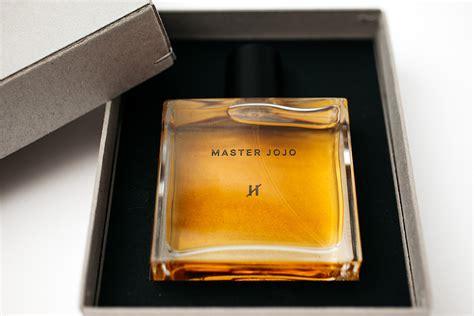 Homme By Master Parfum master jojo handsome parfum un nouveau parfum
