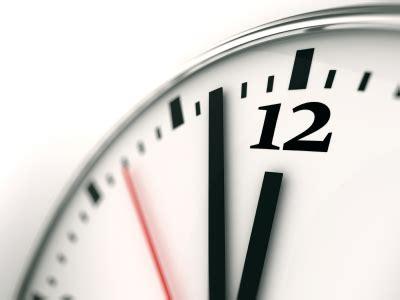 ticking clock for puppy shorten it up bucko steve taubmansteve taubman