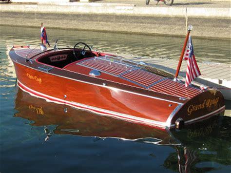 boat parts nearby 2010 mahogany merlot on lake chelan wooden boat show