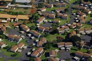 Tiny House Finder little neighborhood rachel elaine flickr