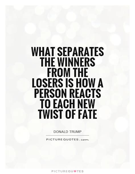 Which Separates The Winners From The Losers winners quotes winners sayings winners picture quotes
