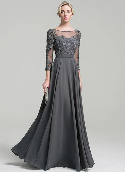 affordable mother of the bride dresses jjshouse affordable mother of the bride dresses jj shouse