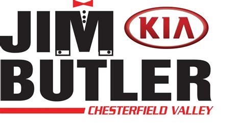 jim butler kia chesterfield mo photos for jim butler kia yelp