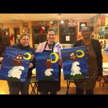 paint with a twist in san antonio painting with a twist 29 photos paint sip 555 w