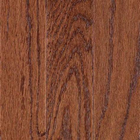 Mohawk Engineered Wood Flooring Reviews by Mohawk Take Home Sle Monument Gunstock Oak Engineered