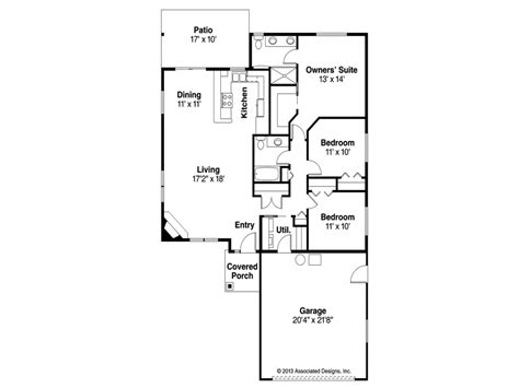 wide house plans 30 foot tiny house 30 foot wide house plans 30 feet wide