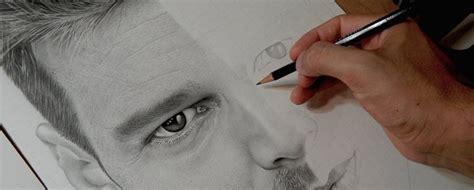 dibujos realistas materiales 191 qu 233 l 225 pices son los mejores para realizar un buen dibujo