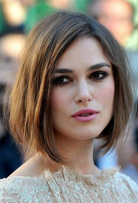 2015 spring hair cut styles 2015 cute short hairstyles