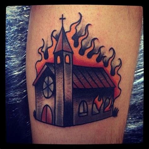 Tattooed Heart Ministries | 134 best images about tattoos on pinterest church