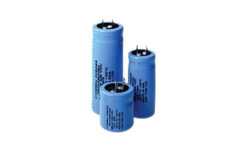 mica capacitor smd mica chip capacitor 28 images mica chip capacitor 28 images ceramic capacitor 1210 chip