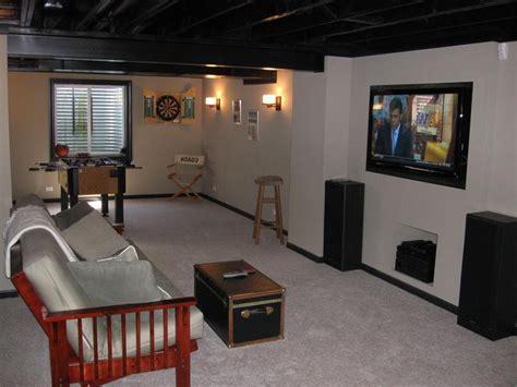 tiny basement redo crazy basement ideas basement interior