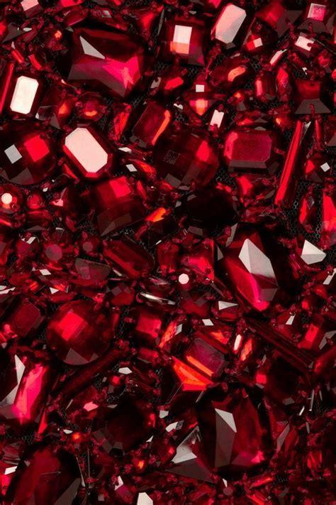 image result  ruby gemstone background red wallpaper