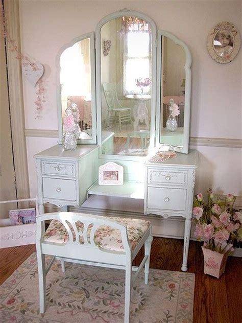 girls vanities for bedroom pastel bedroom bedroom inspiration pinterest pastel