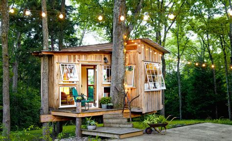 60 best tiny houses 2017 small house pictures plans 65 best tiny houses 2017 small house pictures plans tiny