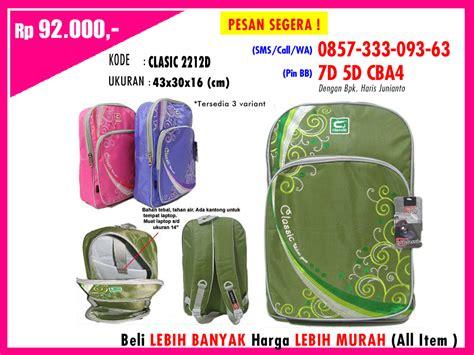 Tas Palomino Bagus Ga 1000 images about tas wanita murah jual tas ransel tas laptop wanita limited 0857 333 093
