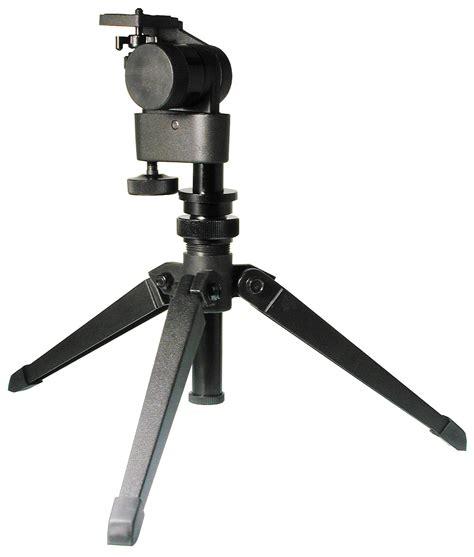 table top tripod for spotting scope yukon 100x tabletop tripod for yukon spotting scopes