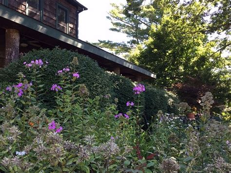 Ragged Gardens Blowing Rock Nc The Inn At Ragged Gardens Updated 2017 B B Reviews Price Comparison Blowing Rock Nc