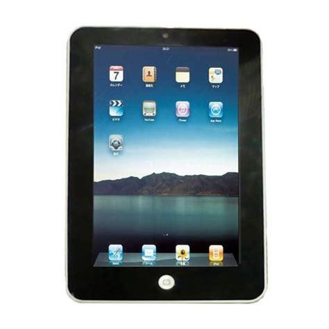 Tablet Apple Replika knockoffs now for sale on ebay cio