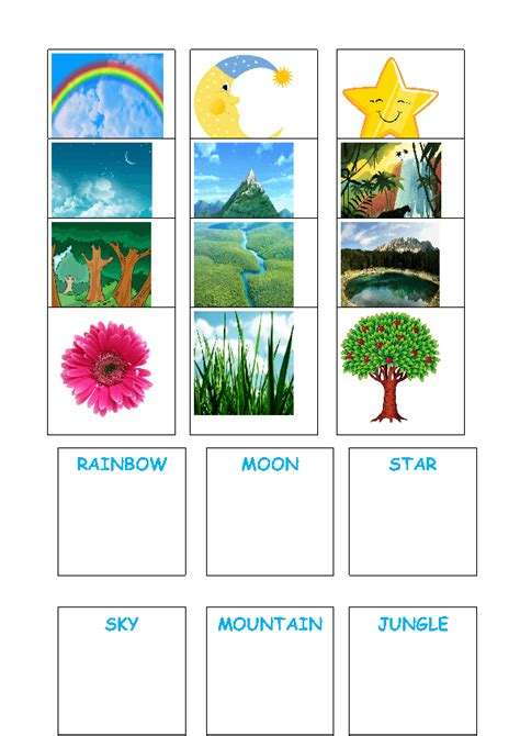 patterns in nature worksheet printable worksheets 187 nature worksheets printable