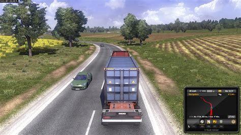 download euro truck simulator full version for windows 7 my game free download game euro truck simulator 2 full