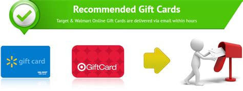 Consolidate Walmart Gift Cards - combine walmart gift cards online papa johns warminster pa