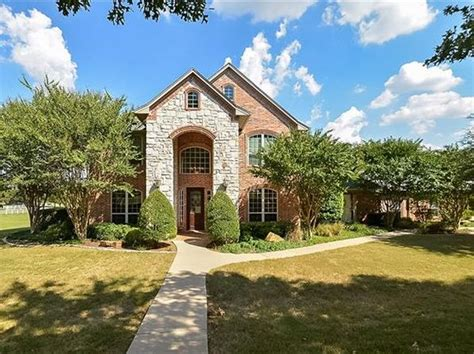 argyle real estate argyle tx homes for sale zillow