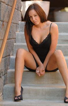 Dating sites for single women over 45