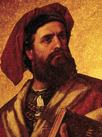 marco polo facts biography com photo gallery the adventures of marco polo national