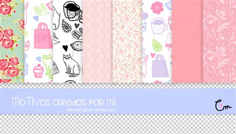 pattern cute photoshop iapdesign com photoshop tutorials phillippines30