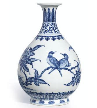 valutazione vasi cinesi ceramica orientale e cinese barbieri antiquariato