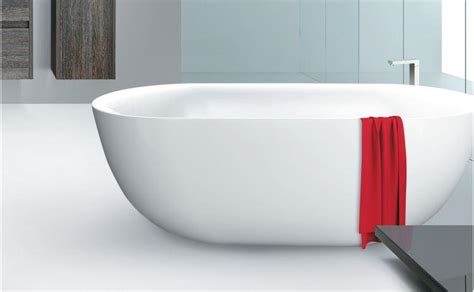 plunge bathtub buy forme plunge freestanding bath at accent bath for only
